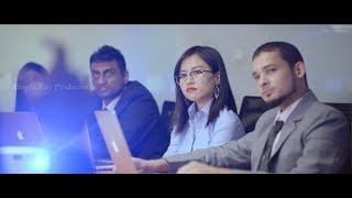 QWAY IT Company | Corporate Video | Bright Ray Productions