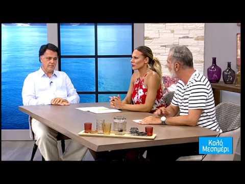 Βίντεο πώς να κάνει την ινσουλίνη