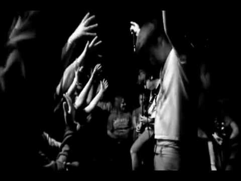"""The Yellow Sign - """"EXODUS"""" Official Video (2010)"""