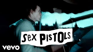 This day in Sex Pistols history June 7th 1977 The Sex Pistols
