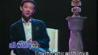 Jose Mari Chan - Love to last a lifetime