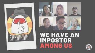 Code Conspirators - Video - 1