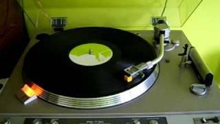 Apollo 440 STOP THE ROCK-winyl