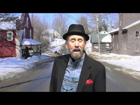 """Ray Stevens - """"Redneck Christmas"""" Music Video"""