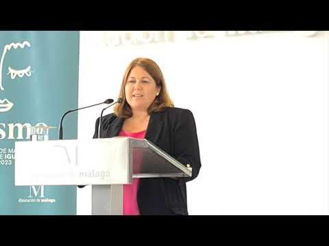 La Diputación de Málaga celebra el Día Internacional de la Mujer Rural con una jornada de comunicación para el empleo
