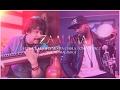 ZAALIMA  | Rajhesh Vaidya FT Jomy George / Malavika veena Tabla cover
