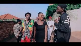 Walayi   Kevin Killar & Grenade New Ugandan Music 2016 HD Sandrigo Promotar