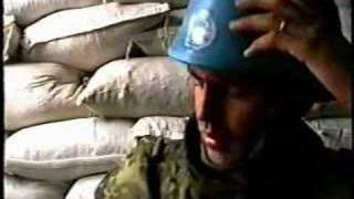 Danbat Dvor 1995, 5 af 9