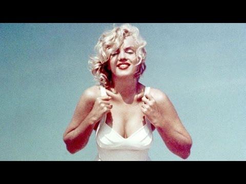 Top 10 Craziest Celebrity Death Conspiracy Theories