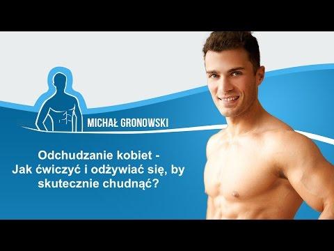 Ćwiczenia do usuwania tłuszczu w ramiona i pachy