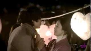 Kang Dong Won & Song Hye Kyo  Femata