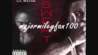 Sweat-Bow Wow feat. Lil Wayne [Clean, HQ]