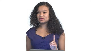 HarvardX EdX CS50 Pset2 Greedy Solution - VidInfo