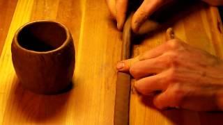 Ozolins Pottery - Clay Ceramics