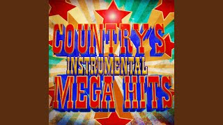 Provided to YouTube by The Orchard Enterprises Hey Bartender (Instrumental Version) · Stagecoach Nation Country's Instrumental Mega Hits ℗ 2014 Sleek & Sound...