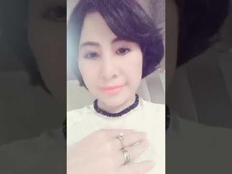 video 36
