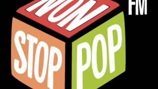 Living in a Box (Non Stop Pop FM) (GTA V)