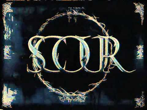 Scour - What I care about