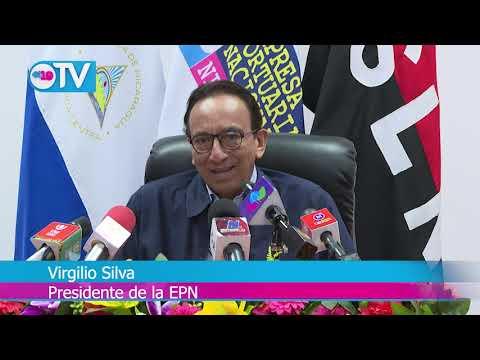 Noticias de Nicaragua | Miércoles 27 de Mayo del 2020