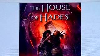 The House Of Hades Pt 162 Chapter 74