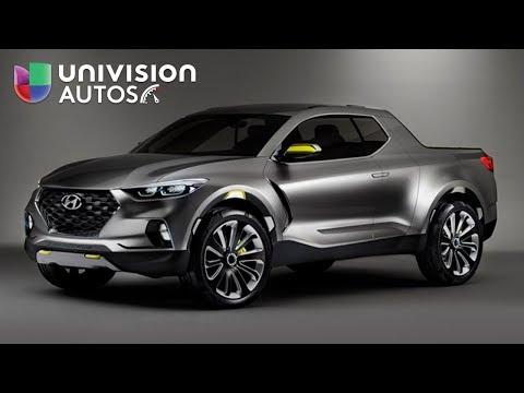 Hyundai Sota | CAR VIDYA