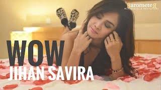 """Download Video Profile Model HOT """"Jihan Safira"""" MP3 3GP MP4"""