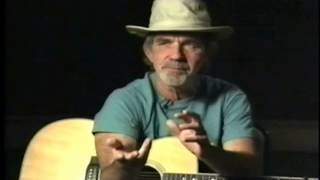 JJ Cale [Anyway the Wind Blows Anthology] HQ