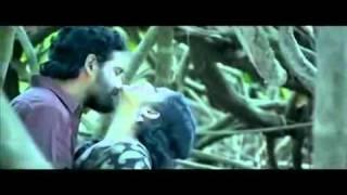 Nidra malayalam movie | malayalam movie | siddharth bharathan.