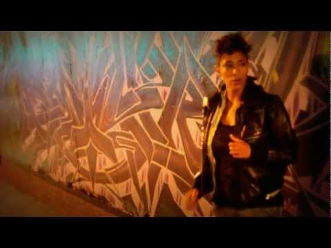 Ikilledfritz 9.15.11 ...Make It Happen feat Lani Grooves