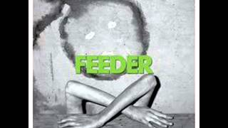 Feeder - Arms