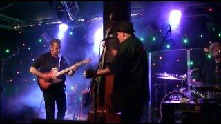 Rockadile - All The Woman I Need (Johnny Horton) - Holland