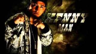 Kenny Man   La quiero pa mi (sensual riddim).wmv