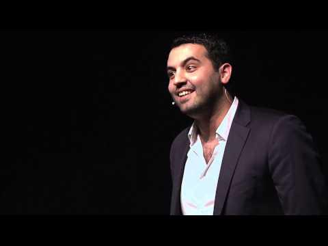 Yassine Belattar revient !! Juste Pour Rire