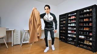 ¿Cómo Vestir Urbano? ¿Qué Es El Athleisure? - Pro, Contras, Consejos Y Outfits