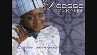 Saidia by Deesse Mukangi