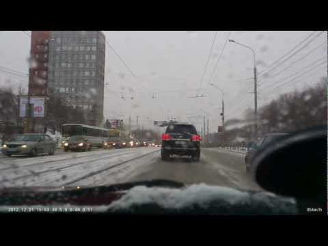 Video of Car DVR Free