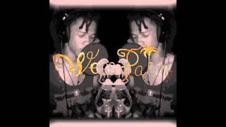 Drake Wu-Tang Forever Remix Wess Pahm
