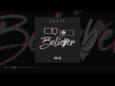 Belieber (Audio)