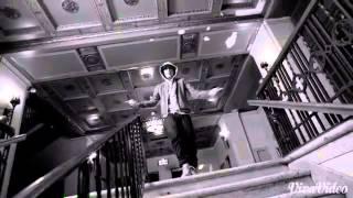 Eminem Detroit vs  Everybody Remix