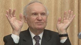 Осипов А.И.- Аргументы истинности Православия