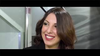 Verónica Romero – Aumento de pecho