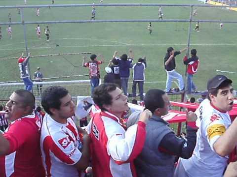"""""""San Martin de Tucumán 2012 """"La Mas Grande del Norte"""" Che dkno sos amargo y sos ortiva . �"""" Barra: La Banda del Camion • Club: San Martín de Tucumán"""