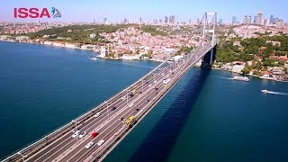IT IS A DREAM TO STUDY IN TURKEY