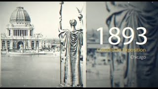 Skradziona Historia (Stolen History)