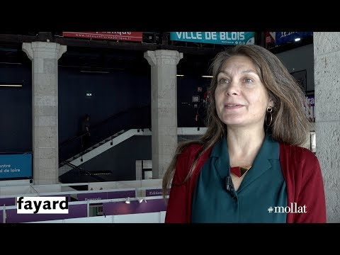 Anne Kerlan - Lin Zhao : combattante de la liberté