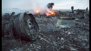 Смерть в небе: Самые смертоносные авиакатастрофы \ Plane crash