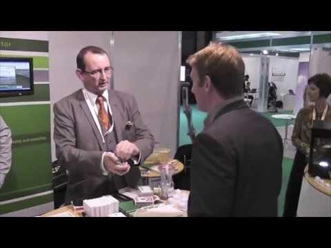 Carl R The Magician Video