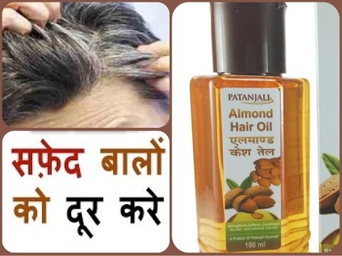 Spa hair mask na may olive oil moisturizing paraiso