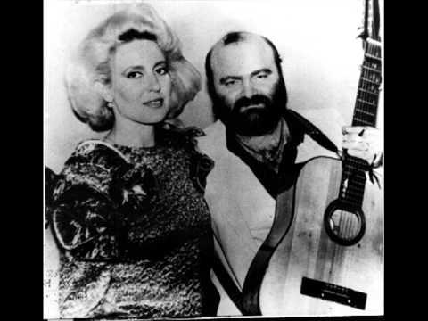Doina şi Ion Aldea Teodorovici - Săracă inima mea