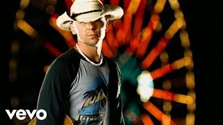 Kenny Chesney - Anything But Mine